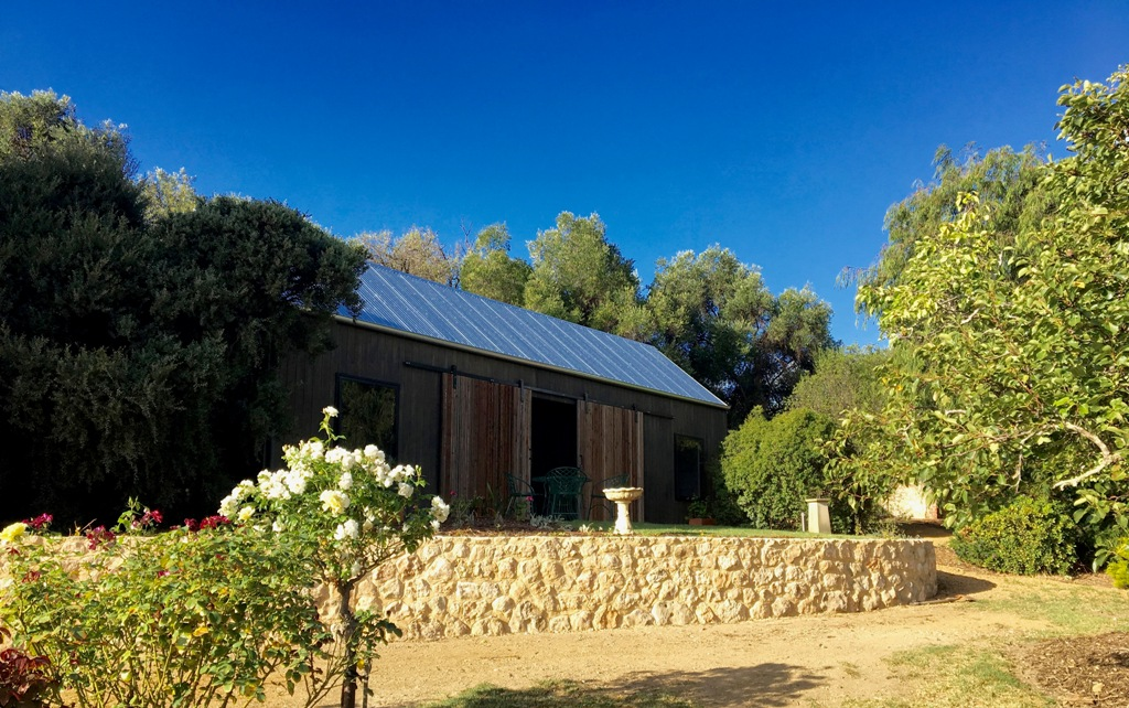 yankalilla holiday rental south australia