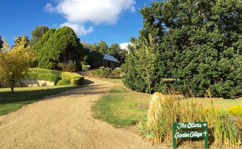 yankalilla holiday rental south australia