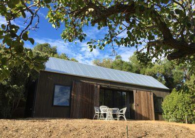 olive cottage yankalilla09